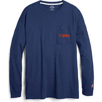University of Florida Women's Campus Long Sleeve T-Shirt | University of Florida