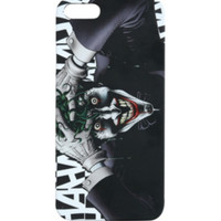 DC Comics The Killing Joke iPhone 5 Case