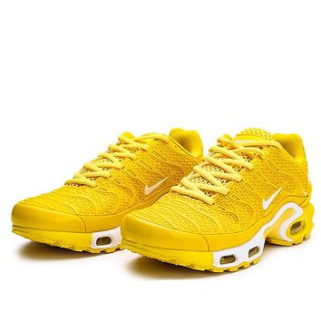 Trendsetter Nike Air Max Tn Fashion Women Men Sneakers Sport Shoes