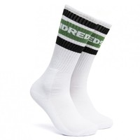 SHOP THE HUNDREDS | The Hundreds: Physical Socks