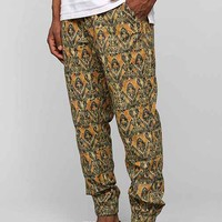 Shades Of Grey By Micah Cohen Easy Jogger Pant- Multi S/30