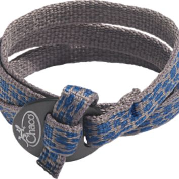 Mobile Site | Limited Edition River Wrist Wrap - N/A - Wrist Wraps - JC195345S | Chaco