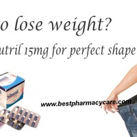 Weight loss with Sibutril – freedom from fatty body!