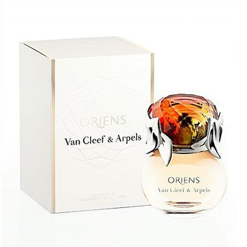 Van Cleef - ORIENS edp vapo 50 ml