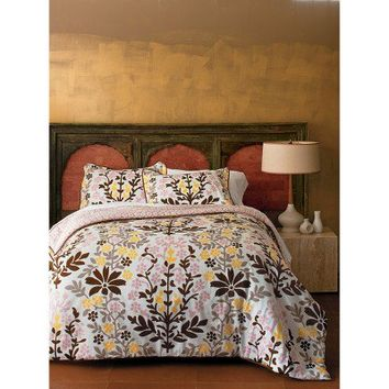 Room 365™ Mandala Comforter Set - Twin