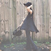 ruffled up by maryellenskye on Free People