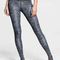 Knockout by Victoria Sport Yoga Stirrup Tight - Victoria Sport - Victoria's Secret