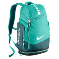 Nike Hoops Elite Max Air Team Backpack (Blue)