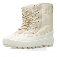 Indie Designs Kanye West Favorite Yeezy 950 Duck Boots