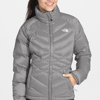 The North Face Women's 'Aconcagua' Jacket,