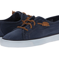 Sperry Top-Sider Seacoast Washed