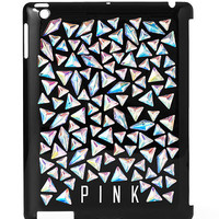 Hard iPad Mini Case - PINK - Victoria's Secret