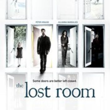 Watch The Lost Room Online HD Quality FREE Streaming