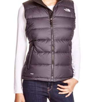 The North Face® Nuptse 2 Quilted Vest | Bloomingdales's