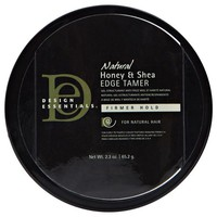 Honey & Shea Edge Tamer