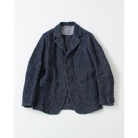 Mole Denim Jacket