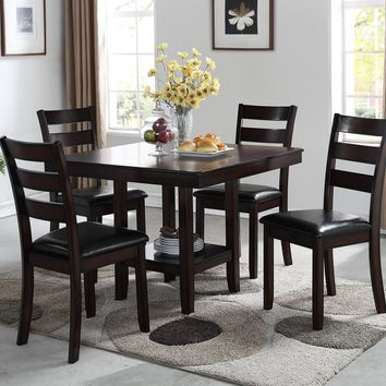 Cromwell Casual Dining Set