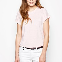 Hindeley Boyfriend T-Shirt