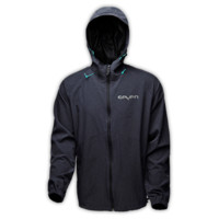 Seven Podium Jacket Heather Charcoal
