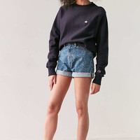 Champion Reverse Weave Pullover Sweatshirt - Urban Outfitters
