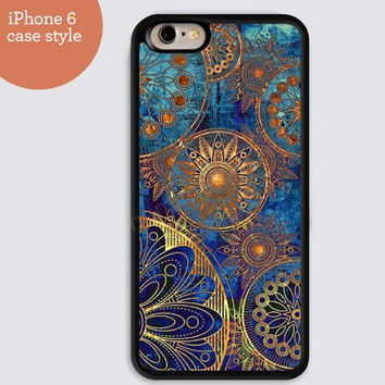 iphone 6 cover,rusty blue sky iphone 6 plus,Feather IPhone 4,4s case,color IPhone 5s,vivid IPhone 5c,IPhone 5 case Waterproof 270