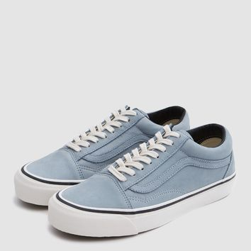 Vault by Vans / OG Old Skool LX in Arona