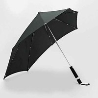 SENZ Original Pure Black Umbrella- Black One