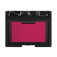Blush |  Cheeks Color Makeup by NARS Cosmetics