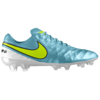 Nike Tiempo Legend VI FG iD Men's Firm-Ground Soccer Cleat