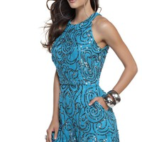 Shail K 3465 Dress
