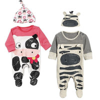 Kids Boys Girls Baby Clothing Products For Children = 4443985476