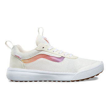 Sunset Fade UltraRange Mesh | Shop At Vans