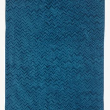 Missoni Rex Bath Sheet | Nordstrom