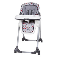Baby Trend Tempo High Chair - Pyramid