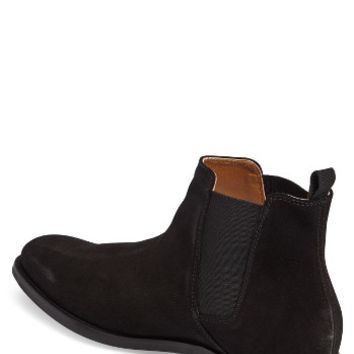 ALDO Vianello Chelsea Boot (Men) | Nordstrom