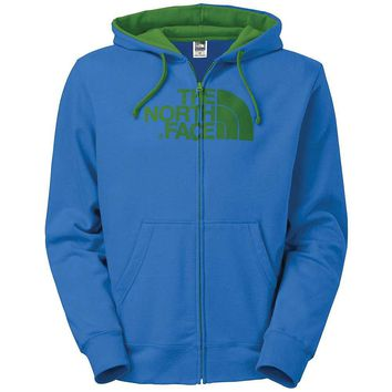 The North Face Half Dome Full Zip Hoodie - Men's