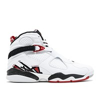 Air Jordan 8 Retro Alternate - Beauty Ticks