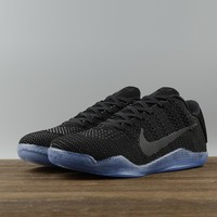 Nike Kobe Sneakers Sport Shoes-1