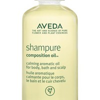 Aveda shampure™ Composition Oil | Nordstrom