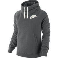 Nike Women's Rally Hoodie Dick's Sporting Goods