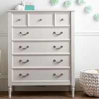 Blythe Drawer Chest
