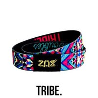 Tribe.Purchase