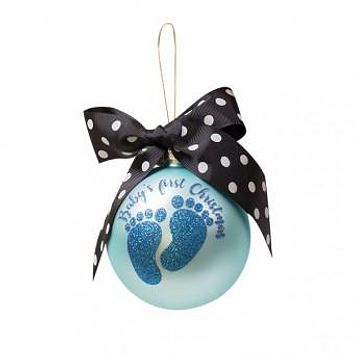 Simply Southern Ornaments