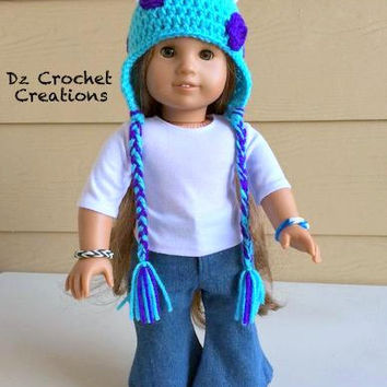 Best Monster Doll Clothes Products on Wanelo