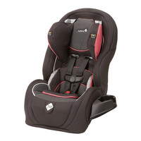 Safety 1st Complete Air 65 Convertible Car Seat (Corabelle) CC110DFH