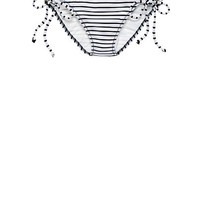 The Bow Bikini - Victoria's Secret Swim - Victoria's Secret
