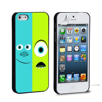 Disney parody iPhone 4 5 6 6 Plus Samsung Galaxy S3 S4 S5 iPod Touch 4 5 HTC One M7 M8 Case