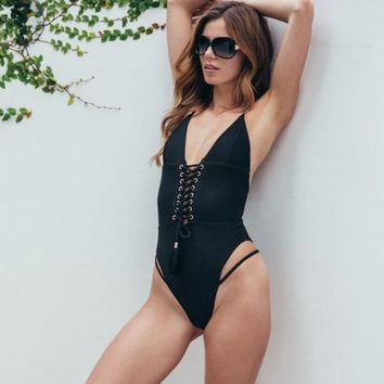 STELLA ONE PIECE