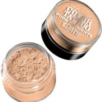 Maybelline New York Eye Studio Color Tattoo Pure Pigments, Barely Brazen, 0.05 Ounce (Pack of 2)