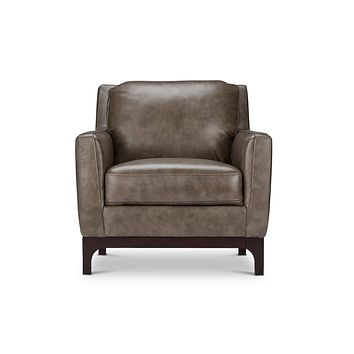 Glendale Leather Chair
